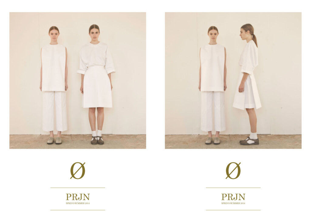 PRJN-2014SS_Page_15-scaled.jpg